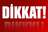 İstanbul'da yarın trafiğe kapanacak yollar
