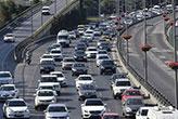 Dikkat! İstanbul'da bugün bu yollar trafiğe kapatılacak!