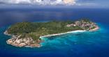 Okyanustaki cennet