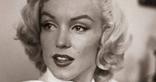 Marilyn'in 'bilinmeyenleri'