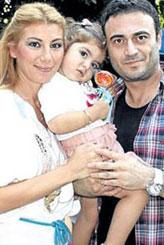 Kutsi 5  aylık hamile karısını...