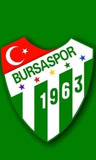Bursaspor'dan transfer bombası! Yıldız isim...