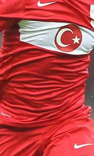 """Kendimi Galatasaray'a  transfer ettim"""