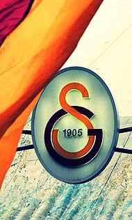 Galatasaray'a ezeli rakipten şok! Vazgeçtiler...