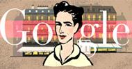 Simone de Beauvoir kimdir?