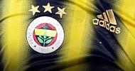 Fenerbahçe'de büyük sürpriz!  İkisi de gönderiliyor...