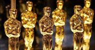 İşte merakla beklenen bu yılın Oscar adayları!