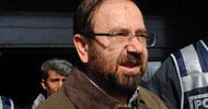 Turgut Özal'a suikast iddiasında flaş gelişme!