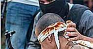 IŞİD Kürt liderin oğlunu öldürdü