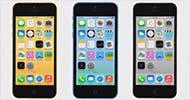 Apple'dan şok karar! Üretimi durduruyor!