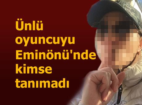 Sarışın Kıza Para Karşılığı İlişki Teklif Etti Türkçe