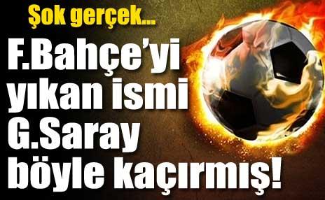 Beşiktaş ve G.Saray'ın Emre Güral pişmanlığı!