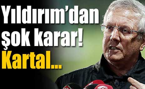 Fenerbahçe'de Löw bombası!