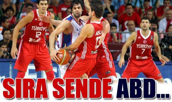 http://i.milliyet.com.tr/568x337/2010/09/11/turk-basketbolunda-tarihi-gun-819224.Jpeg