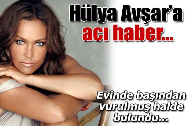 Hulya Avsar Porno Videolar Izle Filmvz Portal