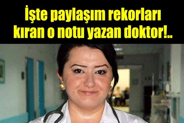 te-o-notu-yazan-doktor