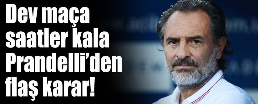 Galatasaray'da Telles 11'e dönüyor! Tarık ise...