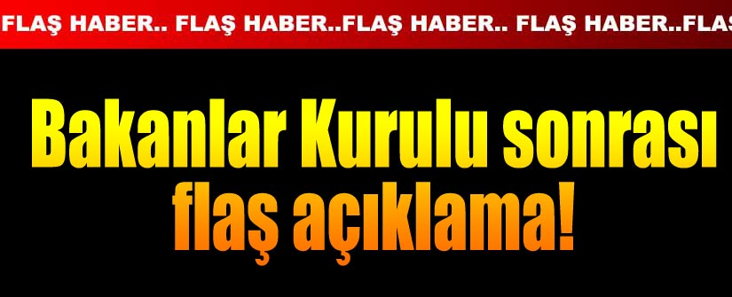 Arınç: IŞİD'in Süleyman Şah'a yaklaştığı doğru
