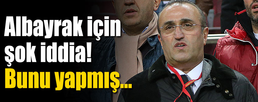 Sneijder'den Melo'ya şok suçlama!