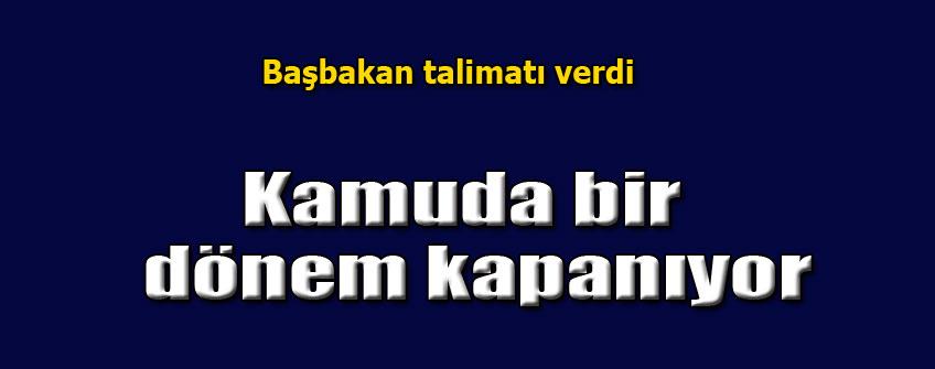 Davutoğlu yeni eylem planını açıkladı
