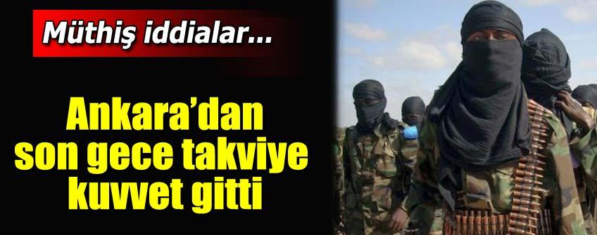Somali'deki saldırının arkasında kim var'