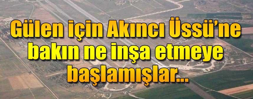 Akıncı'da FETÖ elebaşı Gülen için lüks kamelya - SANAL BASIN: http://www.sanalbasin.com/akincida-feto-elebasi-gulen-icin-luks-kamelya-15123911