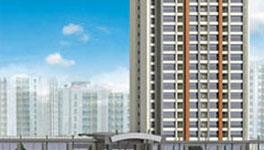 Avrupa Rezidans'ta 402 Bin TL'den Ba�layan Fiyatlar!