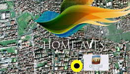 G�ne�li�de En Avantajl� Fiyatlar Home Aves�te!