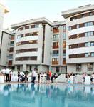 216 Sancaktepe'nin Sosyal Tesisleri A��ld�