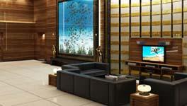 Blue Residence 122 Bin Lira'dan Ba�l�yor
