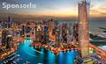 Dubai'de yatırım yapmanın püf noktaları!