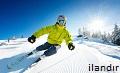 69 TL'den başlayan fiyatlarla kayak turları!