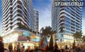 İzmir'in yeni cazibe merkezi