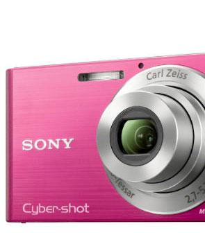 Sony 2012 i�in kollar� s�vad�