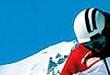 Türkiye kış turizminde Avusturya ve İsviçre ile yarışıyor