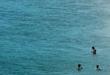 Muğla sahillerinde hareketlilik yaşanıyor