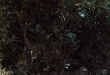 Manisa'da 2 bin 200 yılık 'okul müdürü' lahiti bulundu