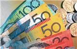 Курс австралийского доллара к гривне
