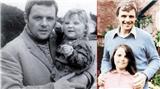 Şok itiraf: Kızımı 20 yıldır hiç görmedim!