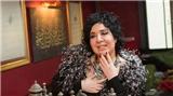 Nur Yerlitaş'ın son paylaşımına bakın! Olay oldu