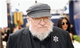 Game of Thrones'un yazarından finalle ilgili şok açıklama