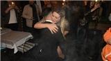 180 bin TL'lik evlilik teklifi