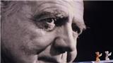 Son dakika | Dünyaca ünlü oyuncu hayatını kaybetti
