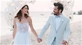 Beren Saat-Kenan Doğulu evliliğinde beklenen son!