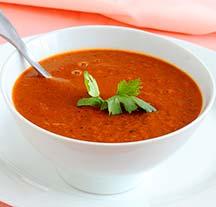yeşil mercimek çorbası tarifi yoğurtlu
