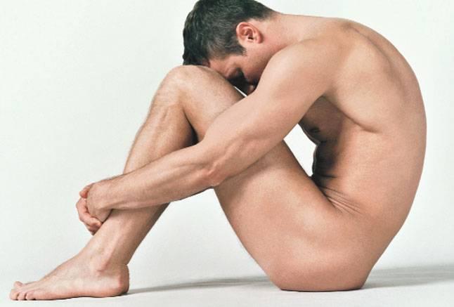 Spermi olmayan erkeklere  kök hücre umudu