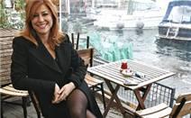 """""""Osmanlı'nın İstanbul'u  her zaman ilgimi çekmiştir"""""""