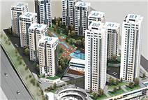 Şehir içinde geniş ev alternatifi