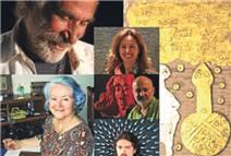 Türk kültürü ve sanatına dair