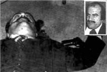 1970'lerin efsane savcısı Marlon Kemal nasıl öldürüldü?